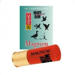 Mary arm Magnum 54 g cal 12