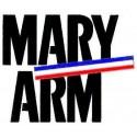 Chevrotine Mary arm Magnum 54 g cal 12