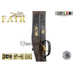 Fusil Superposé Fair Classic Acier Extracteur