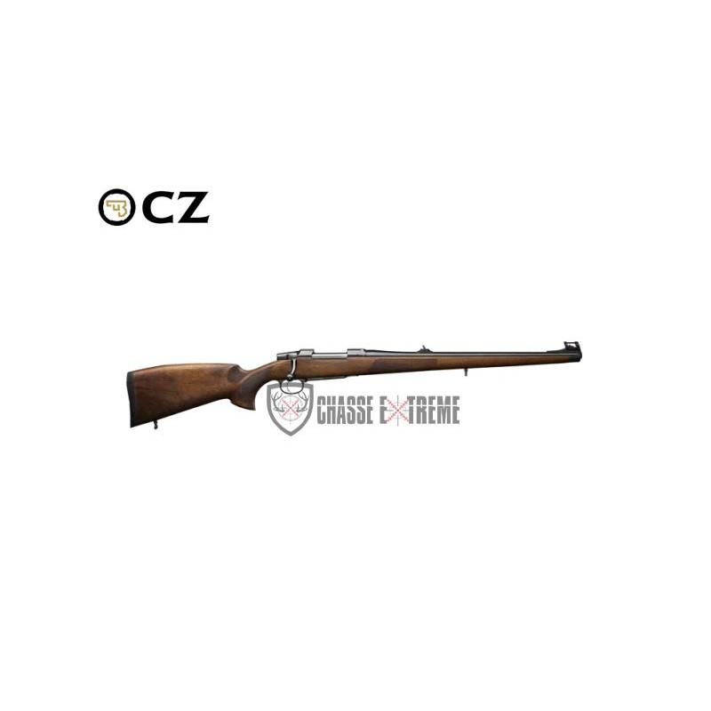 CARABINE CZ 557 FUT LONG