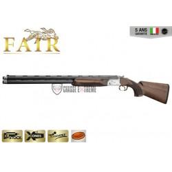 Fusil de Sport Fair CARRERA - MD - Bande Standard 12/70