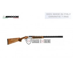 FUSIL MAROCCHI FIRST LUXE CAL 20/71