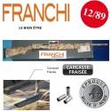 FUSIL Franchi 912 XT camo max 4 cal 12/89