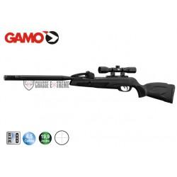 Carabine Gamo Replay 10x Maxxim 19,9 joules + lunette 4 x 32 WR