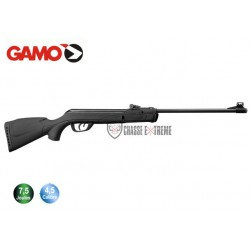 Carabine Gamo DELTAMAX FORCE Synthétique 7,5 joules