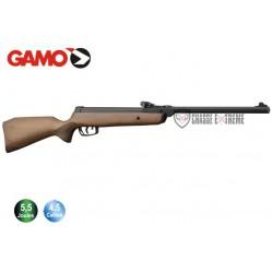Carabine Gamo Junior Hunter 5,5 joules