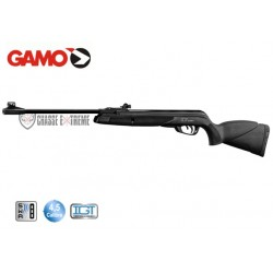 Carabine Gamo Black Shadow IGT Synthétique 14 joules