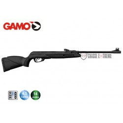 Carabine Gamo Black Shadow Synthétique 14 joules