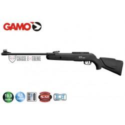 Carabine à plomb Gamo BIG CAT 1000-E IGT 19,9 Joules