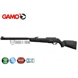 Carabine Gamo Shadow 1000 IGT Maxxim 19,9 Joules