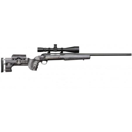 Carabine Browning X-bolt varmint SF GRS
