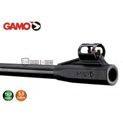 Carabine Gamo SHADOW DX 19,9 joules Cal. 5,5