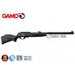 Carabine Gamo Black Maxxim IGT Mach 1 29 Joules