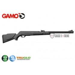 Carabine Gamo BIG CAT à canon fixe 19,9 Joules
