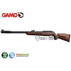 Carabine Gamo CFX ROYAL à canon fixe 19,9 Joules