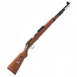 Carabine norinco JW25 replique muser 98K compatible TAR cal 22LR