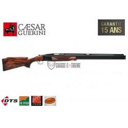 Fusil Caesar Guerini Summit Trap - Bande demi haute 12/70