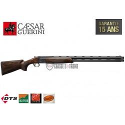 Fusil Caesar Guerini Summit Sporting - bande standard 20/76