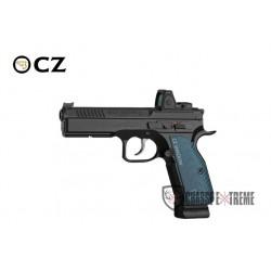 PISTOLET CZ SHADOW2 OPTIC READY CAL 9X19