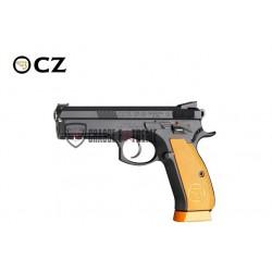 PISTOLET CZ 75 SP-01 SHADOW ORANGE CAL 9X19