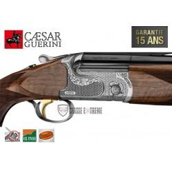 Fusil de Trap Caesar Guerini Pro Challenge Ejecteur 12/76
