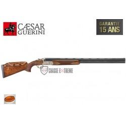 Fusil Sport Caesar Guerini SYREN - pour les femmes 12/76