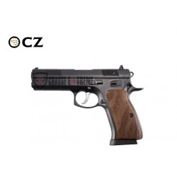 PISTOLET CZ 97 B CAL 45ACP