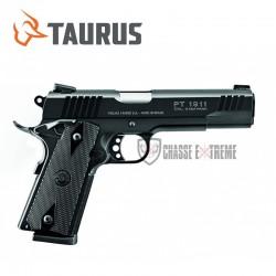PISTOLET TAURUS PT-1911
