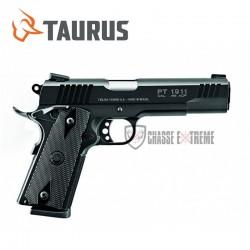 PISTOLET TAURUS PT-1911 45 ACP