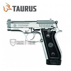 PISTOLET TAURUS PT-58 380 ACP