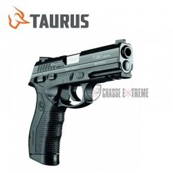 PISTOLET TAURUS PT-809E 9MM LUGER