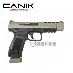 PISTOLET CANIK TP-40 V2 40 S&W