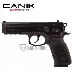 PISTOLET CANIK P-120 9MM