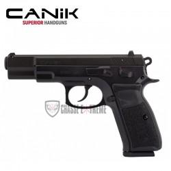 PISTOLET CANIK S-120 9MM