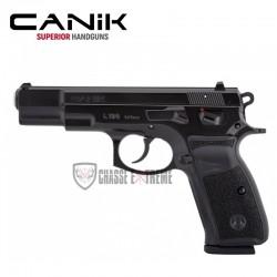 PISTOLET CANIK MKEK L-120 9MM