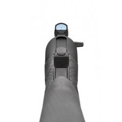 CARABINE BROWNING BAR MK3 REFLEX COMPOSITE HC CF GAUCHER