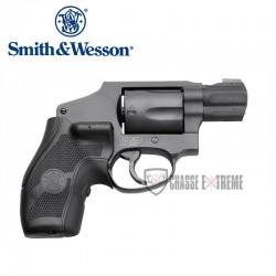 REVOLVER S&W M&P340 CT 357 MAG