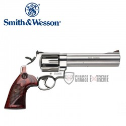 """REVOLVER S&W 629 DELUXE CAL 44 MAG 6 COUPS 6.5"""""""