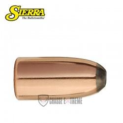 100 OGIVES SIERRA 308 WIN 110GR RN