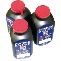 Vectan Poudre noir Mousquet Bidon de 500g