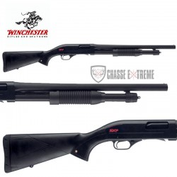 WINCHESTER SXP DEFENDER 12-76 46 CM