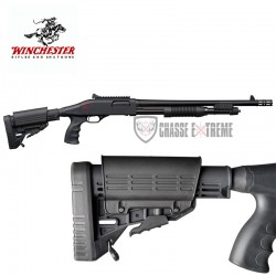 WINCHESTER SXP EXTREME DEFENDER ADJUSTABLE INV+ 12-76 46 CM
