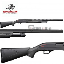WINCHESTER SXP BLACK SHADOW 12-76