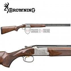 FUSIL BROWNING B525 SPORTER ONE CAL. 20
