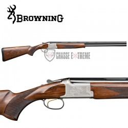 Fusil Browning B525 Game ONE light Cal.20