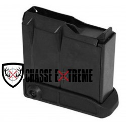 TIKKA CHARGEUR T3X TAC A1 10CPS