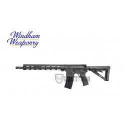 CARABINE WINDHAM WEAPONRY WW-15,3 GUN