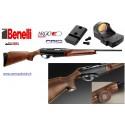 Carabine Benelli ARGO Fart Fire Cal 7x64