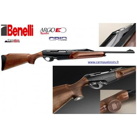 Carabine Benelli ARGO E bois