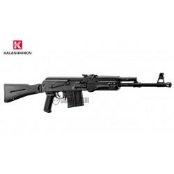CARABINE IZHMASH KALASHNIKOV SAIGA MK-106 CAL 308 WIN FREIN FIXE